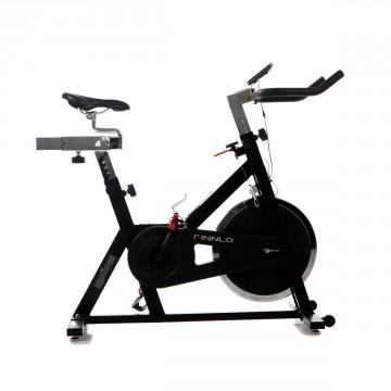 FINNLO by HAMMER Indoor Cycle Speedbike