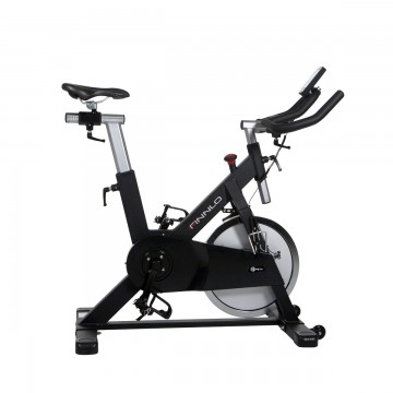 FINNLO by HAMMER Indoor Cycle Speedbike CRS 2