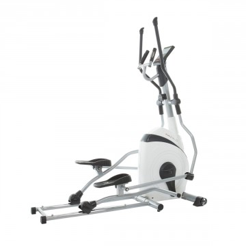 FINNLO by HAMMER Elliptical Cross Trainer Ellypsis SX1
