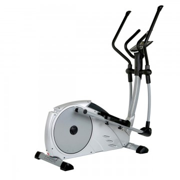 FINNLO by HAMMER Cross Trainer Loxon
