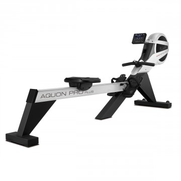 FINNLO by HAMMER Rower / Ergometer AQUON PRO PLUS