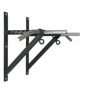 FINNLO by HAMMER Pull-Up Wallbar, 2-part
