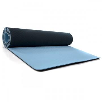 FINNLO by HAMMER Alaya Yoga Mat