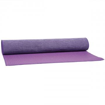 FINNLO by HAMMER Loma Yoga Mat