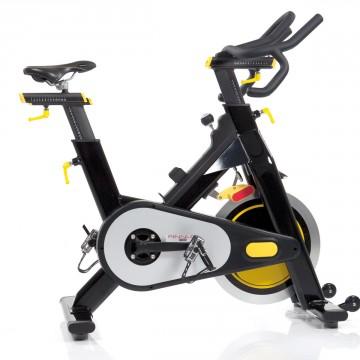 FINNLO MAXIMUM by HAMMER Indoor Cycle Speedbike Pro