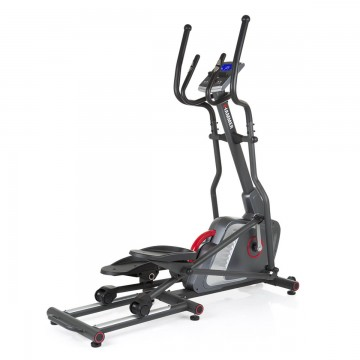 HAMMER Elliptical Cross Trainer Speed-Motion BT