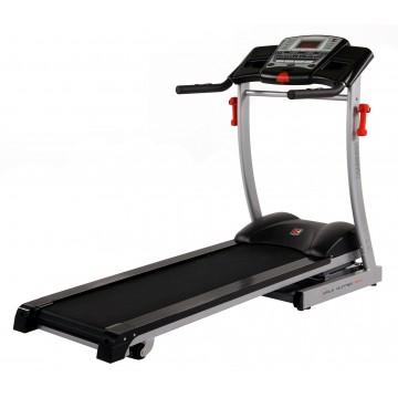 HAMMER Treadmill WalkRunner RPX
