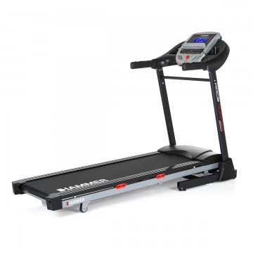 HAMMER Race Runner 2200I Treadmill