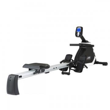 HAMMER Rower Cobra XTR Plus