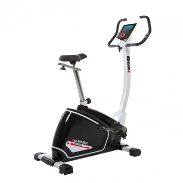 HAMMER Exercise Bike Cardio XTR
