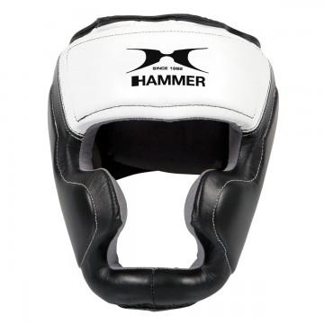 Hammer Boxing Kopfschutz Sparring