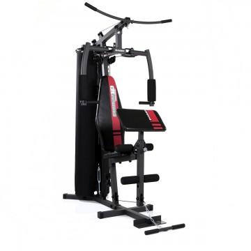 HAMMER Multi Gym  Ferrum TX1