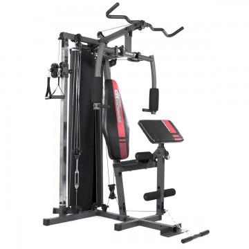 HAMMER Multi Gym Ferrum TX2