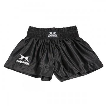 HAMMER BOXING THAI Boxing Shorts