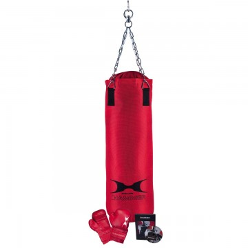 Hammer Boxing HAMMER BOXING Box-Set Fit