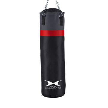 HAMMER BOXING Punching Bag Home Fit Cobra