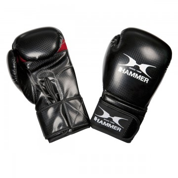 HAMMER BOXING X-SHOCK Boxing Gloves
