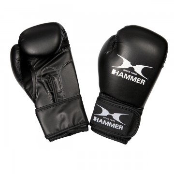 HAMMER BOXING Children's Boxing Gloves BLITZ