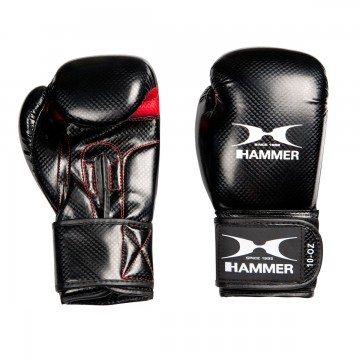 HAMMER BOXING X-SHOCK Boxing Gloves Lady