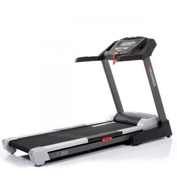 HAMMER Treadmill Life Runner LR22i