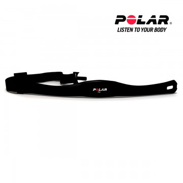 Polar Chest Strap Heart Rate Monitor T34