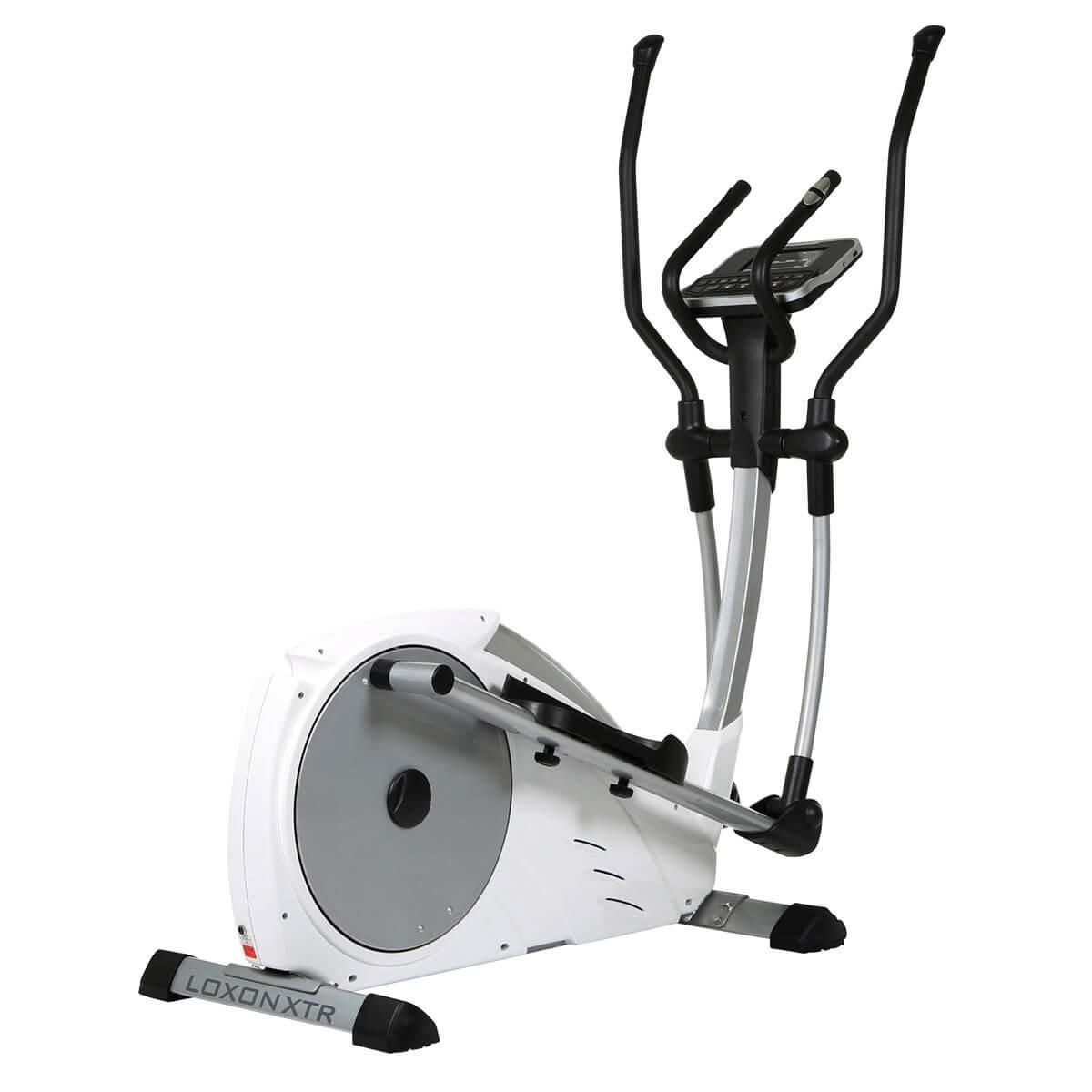 buy finnlo by hammer cross trainer loxon xtr