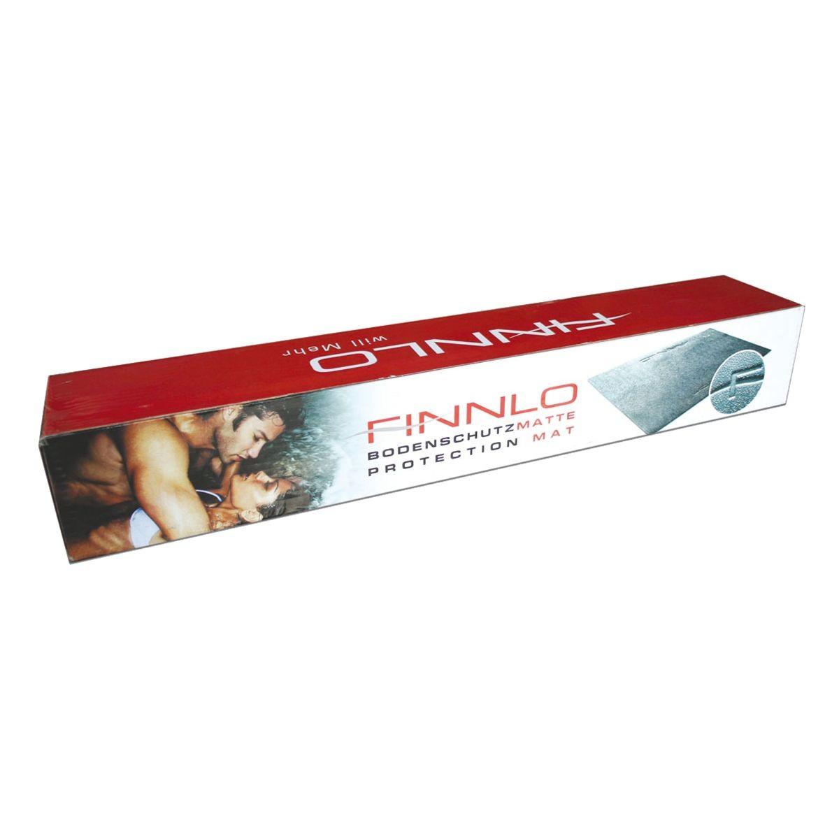 Finnlo By Hammer Protective Floor Mat