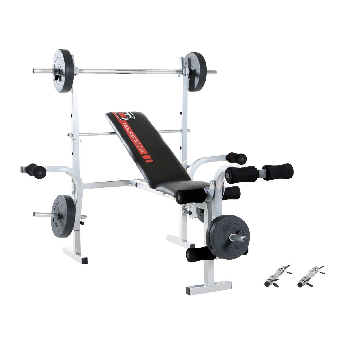 bench gym xr benches golds dp weight s with weights gold canada amazon