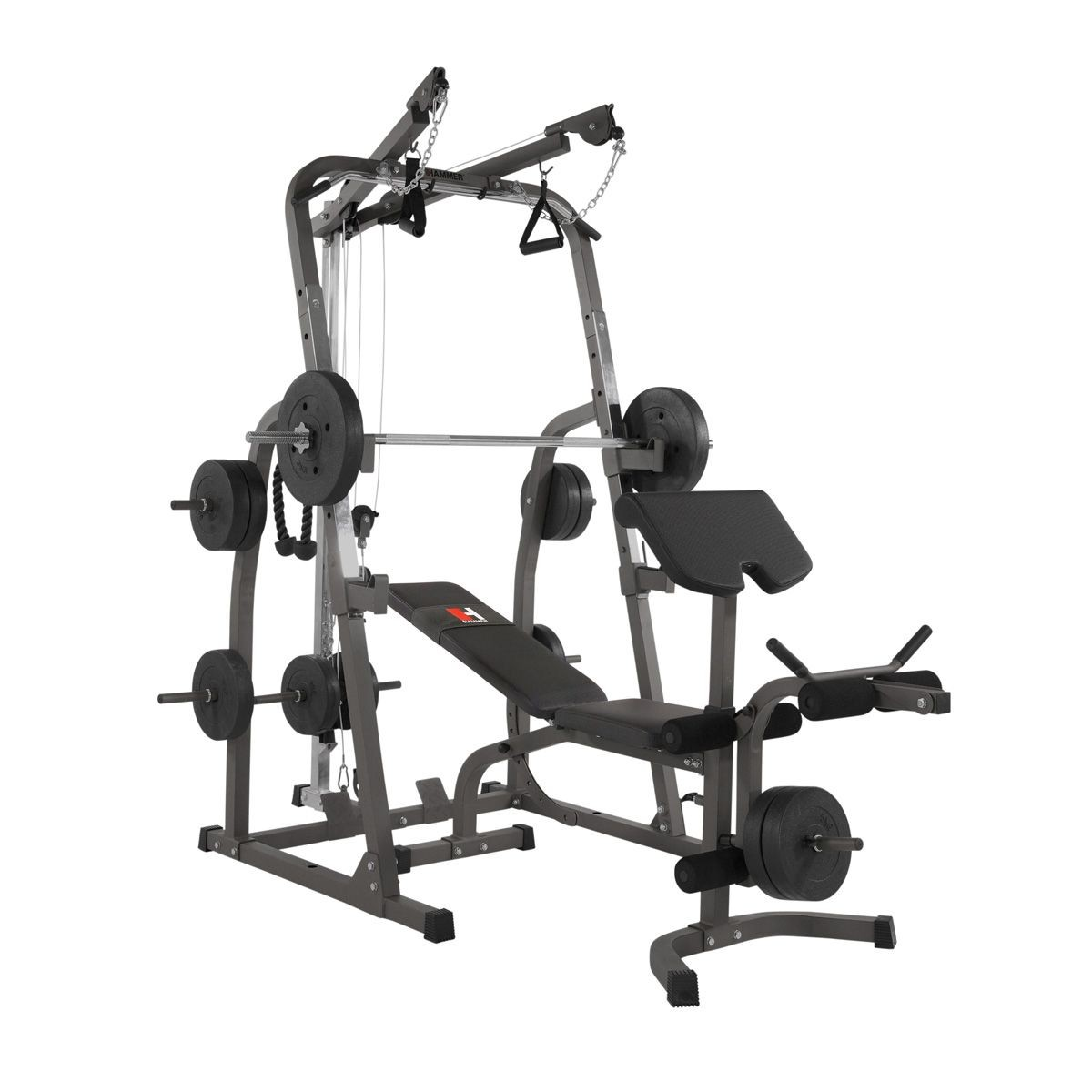 press weight bench mt ob benches quality olympic functional megatec ds high weights with