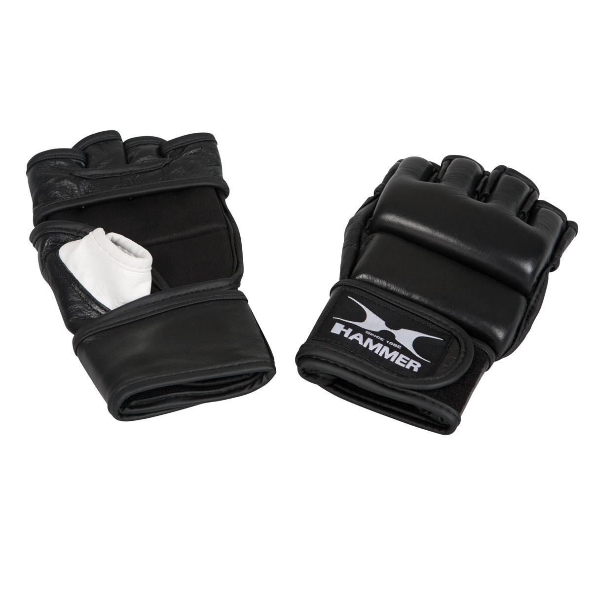 Black hammer gloves - Hammer Boxing Boxing Gloves Mma Fight