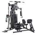 3945 FINNLO by HAMMER Multi Gym Autark 2500