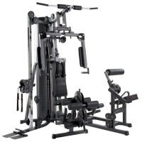 3828 FINNLO by HAMMER Multi Gym Autark 2600