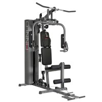 3929 FINNLO by HAMMER Multi Gym Autark 600