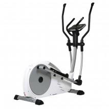 hammer elliptical xr1