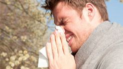 How to stay healthy this cold and flu season?