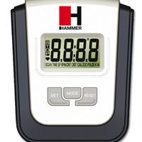 HAMMER Ellyptech CT3