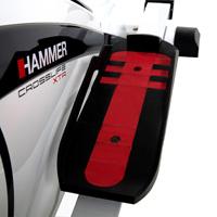 HAMMER Crosslife XTR