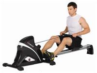 Hammer Rower Cobra XT