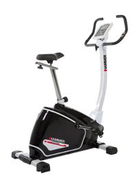 Exercise Bike Cardio XTR