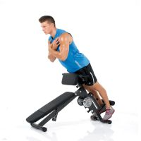 Finnlo AB & Back-Trainer