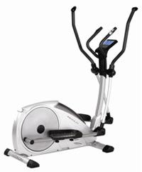 Finnlo elliptical cross trainer Loxon