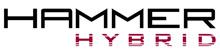 Finnlo 100 Jahre Erfahrung Hammer Hybrid