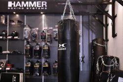 HAMMER Store Neu-Ulm