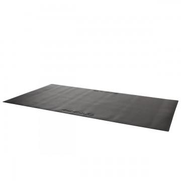 FINNLO by HAMMER Protective Floor Mat XL