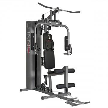 FINNLO by HAMMER Multi Gym Autark 600