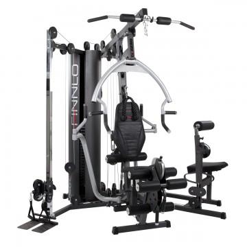 FINNLO by HAMMER Multi Gym Autark 6600
