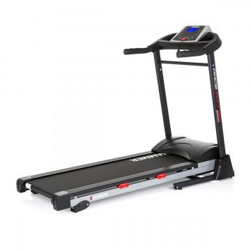 HAMMER Race Runner 2000M Treadmill