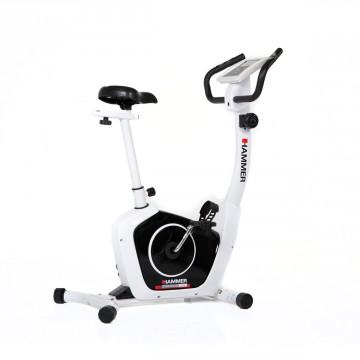 HAMMER Exercise Bike Cardio T2