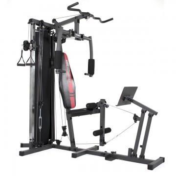HAMMER Multi Gym  Ferrum TX3