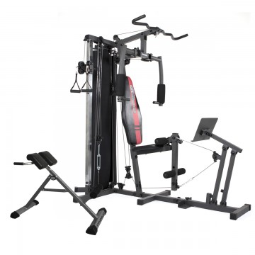 HAMMER Multi Gym  Ferrum TX4